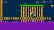 Super Mario Maker 2 - Screenshot 27