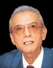 YamauchiHiroshi