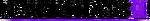 Darksiders II logo 1