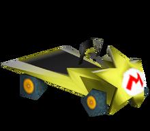 IMG 0456