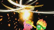 Kirby Star Allies E3-2017-SCRN 14