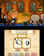 Layton's Mystery Journey Katrielle and the Millionaires' Conspiracy - Screenshot 021