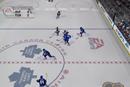 NHL 2005 screen1