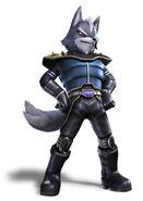 SFA Wolf