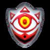 The Legend of Zelda Majora's Mask 3D - Item artwork 16