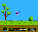 Duck hunt pic