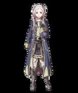 FEH Robin (F)