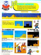 Nintendo Power Magazine V. 1 Pg. 020