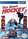 Pro Sport Hockey (NES) (NA)