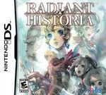 Radiant Historia (NA)