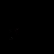 The Legend of Zelda Majora's Mask 3D - Character artwork 03 (Monochrome)