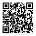 Black Yoshi QR Code Mario Tennis Open (NA)