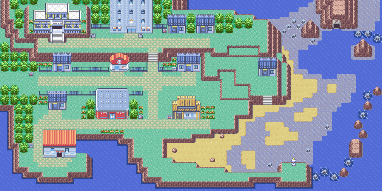 pokemon sapphire walkthrough - 1200×600
