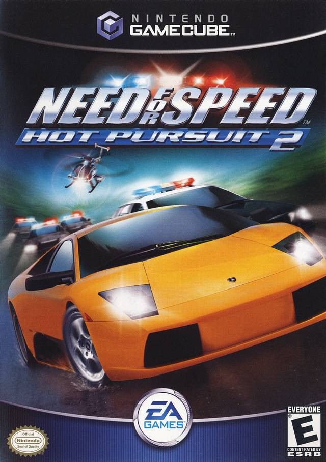 need for speed hot pursuit 2 soundtrack free download