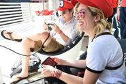 Super Mario Odyssey Tour Kick Off Event Photo 4