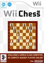 WiiChess