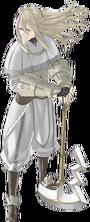 Libra (Fire Emblem Awakening)