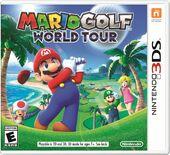 Mario-Golf-world-tour-NA