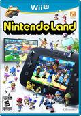 NintendoLandBoxart