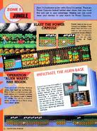Nintendo Power Magazine V. 1 Pg. 076