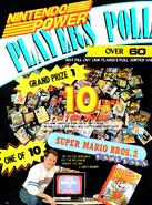 Nintendo Power Magazine V. 1 Pg. 088