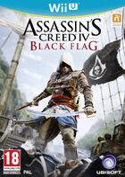 Assasins Creed IV