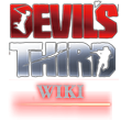 DT Wiki Icon