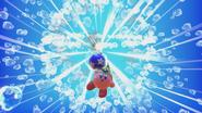 Kirby Star Allies E3-2017-SCRN 13
