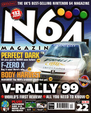 N64022