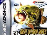 ESPN Great Outdoor Games Bass 2002