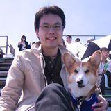 List of Bandai Namco composers