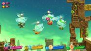 Kirby Star Allies SCRN (7)