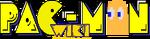 Pac-Man Wiki