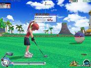 Super Swing Golf Pangya (4)