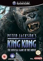 -Peter-Jacksons-King-Kong-The-Official-Game-of-the-Movie-GameCube-
