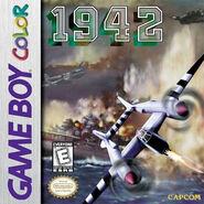1942 (GBC) (NA)