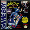 Bill and Teds Excellent Game Boy Adventure (NA)