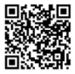 Black Yoshi QR Code Mario Tennis Open (JP)