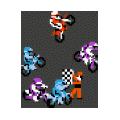 Excitebiker Brawl