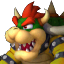 BowserCSSIcon