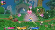 Kirby Star Allies E3-2017-SCRN 05