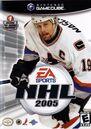 NHL 2005 (NA)