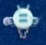Orbitfly