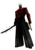 Redsteel2-shinjiro