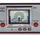 Game & Watch (series)