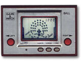 List of Nintendo handhelds