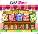 Bookstore Dream