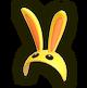 Capucha Conejo SSBU