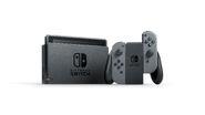 Nintendo Switch hardware - 01