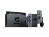 Nintendo Switch/gallery